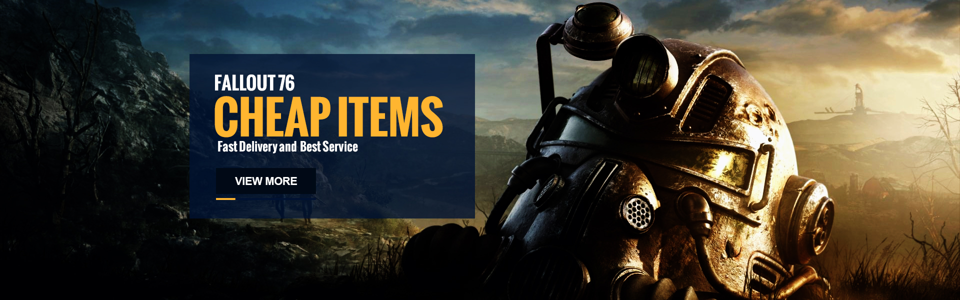 fallout76items
